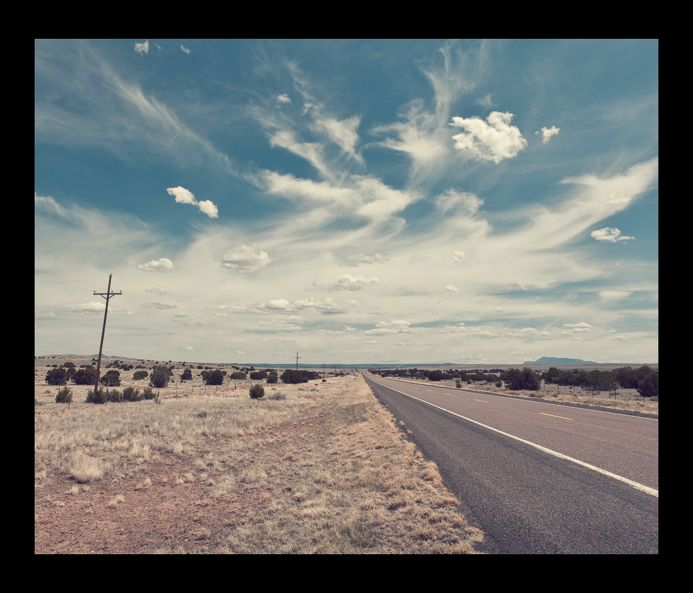 the_road-5