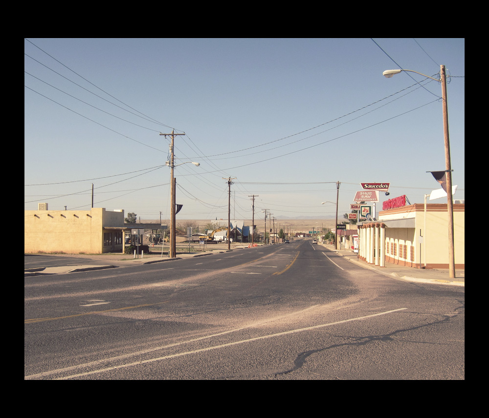 the_road-7