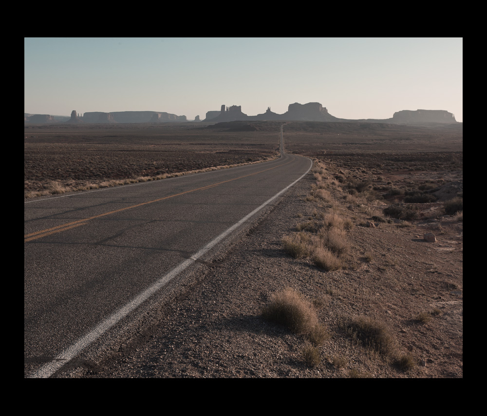 the_road-8