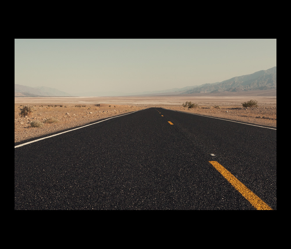 the_road-9