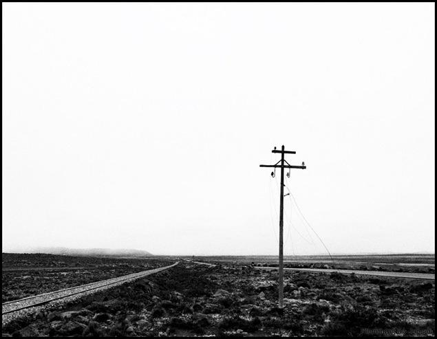 Peru-Solitude1