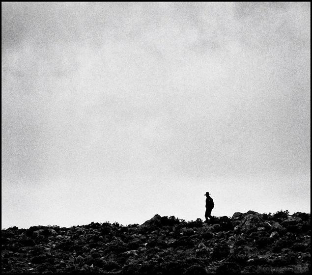 Peru-Solitude3