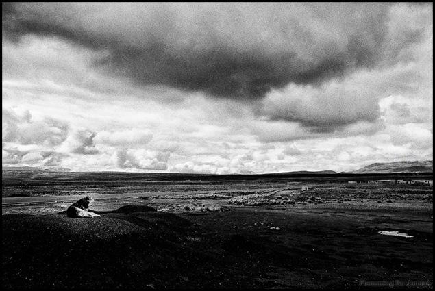 Peru-Solitude7