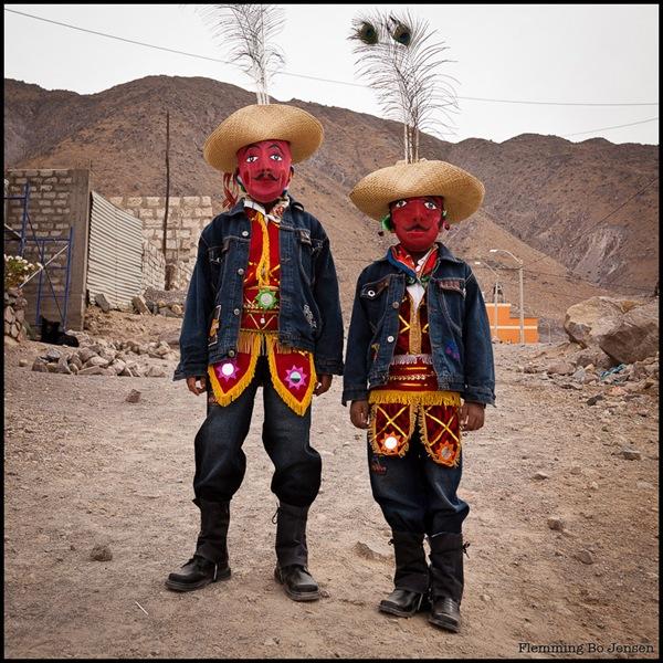 Peru-essay-2-Christmas - 1