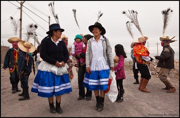 Peru-essay-2-Christmas - 2