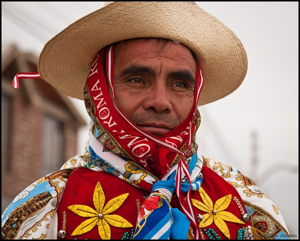 Peru-essay-2-Christmas - 3