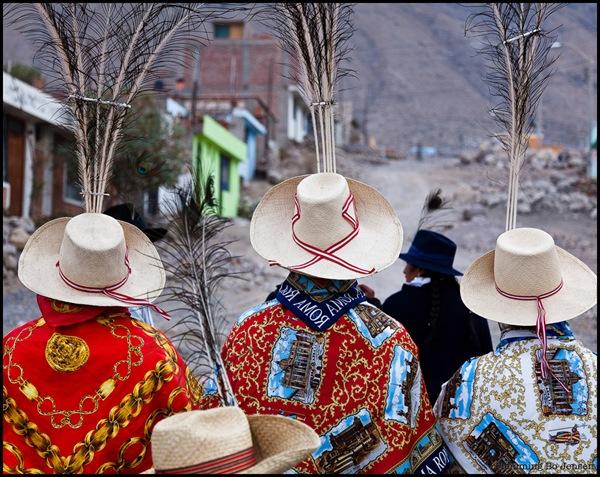 Peru-essay-2-Christmas - 4