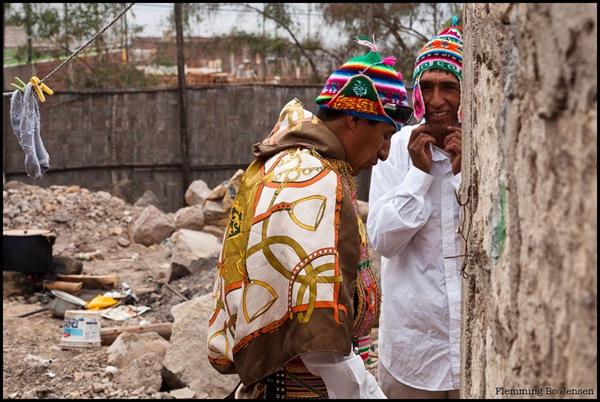 Peru-essay-2-Christmas - 5