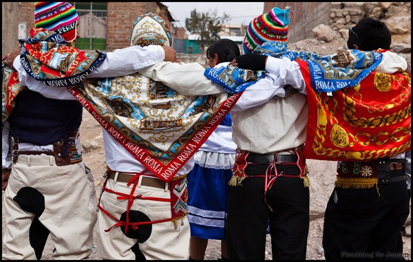 Peru-essay-2-Christmas - 6