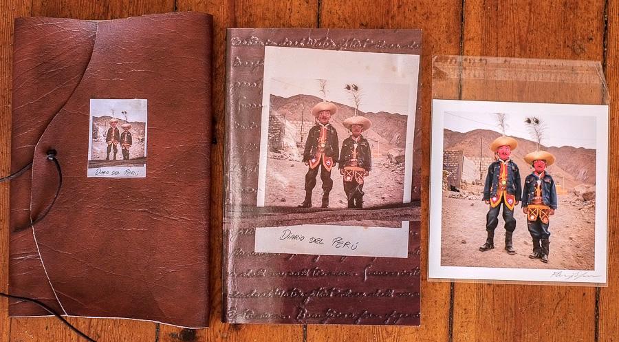 peru book - promo -2