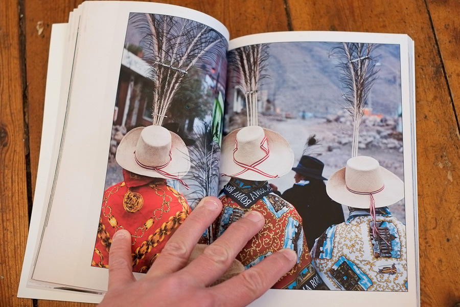 peru book - promo -6