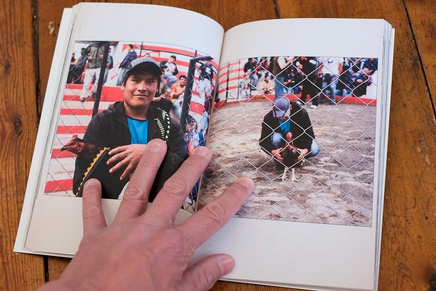 peru book - promo -7