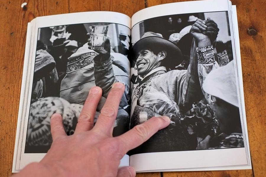 peru book - promo -8