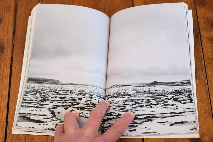peru book - promo -9