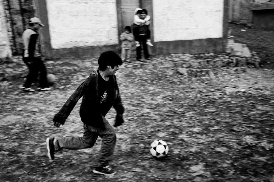 """Featured image for """"Futbol"""""""