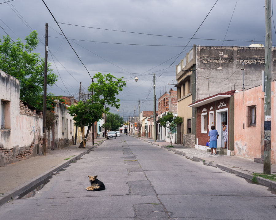 """Featured image for """"Memories of Salta"""""""