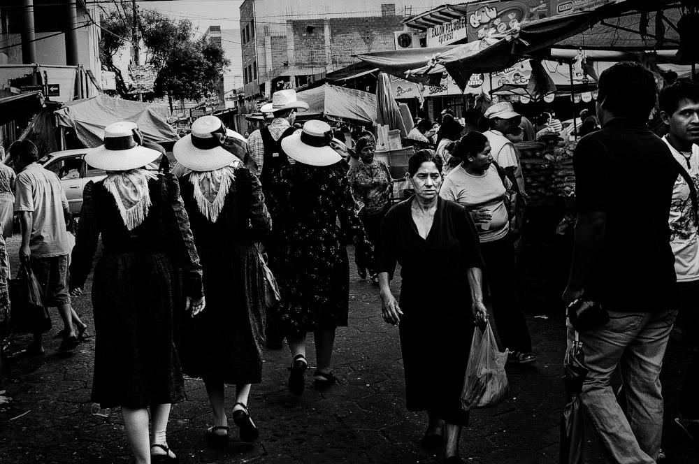 "Featured image for ""Santa Cruz de la Sierra: Markets"""