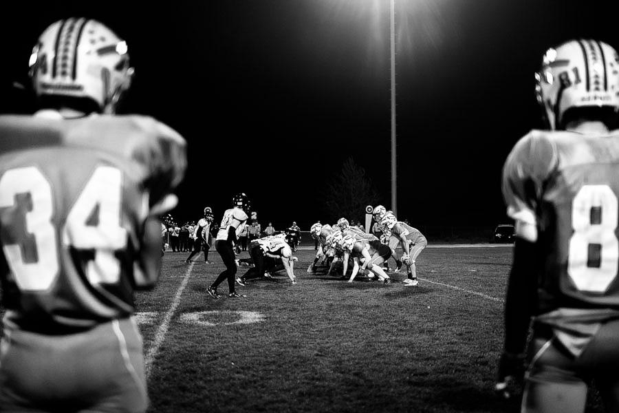 Socorro-high-school-football