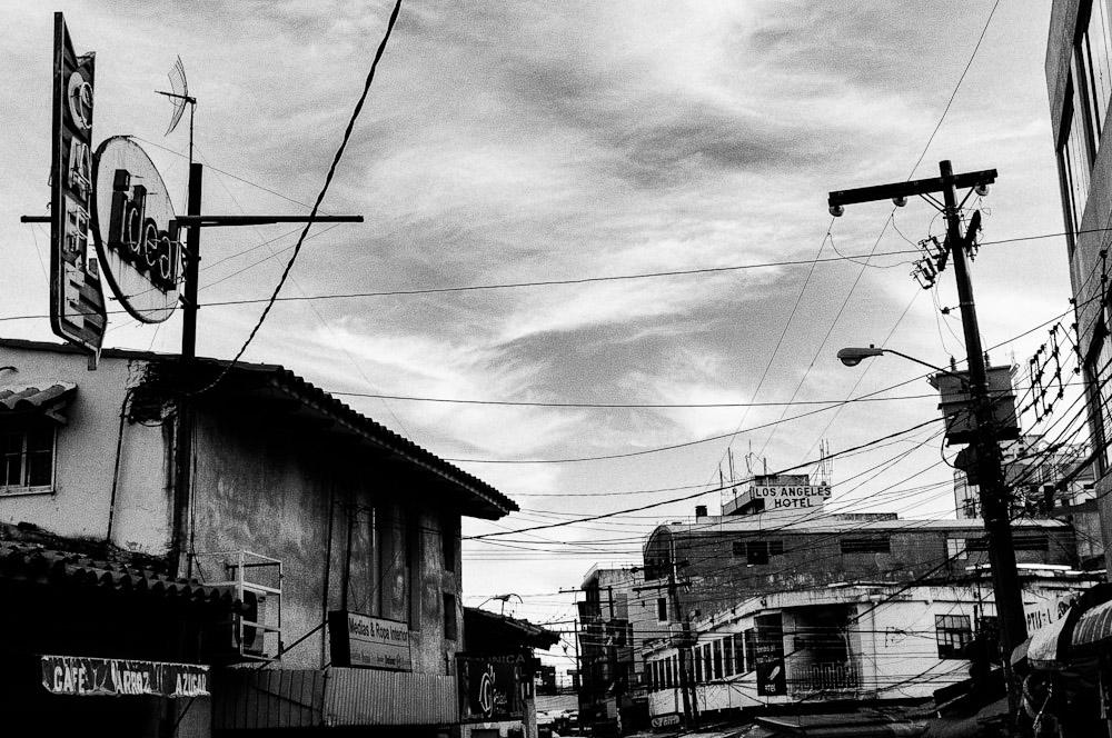 Flemming-Bo-Jensen-Bolivia-Santa-Cruz-street