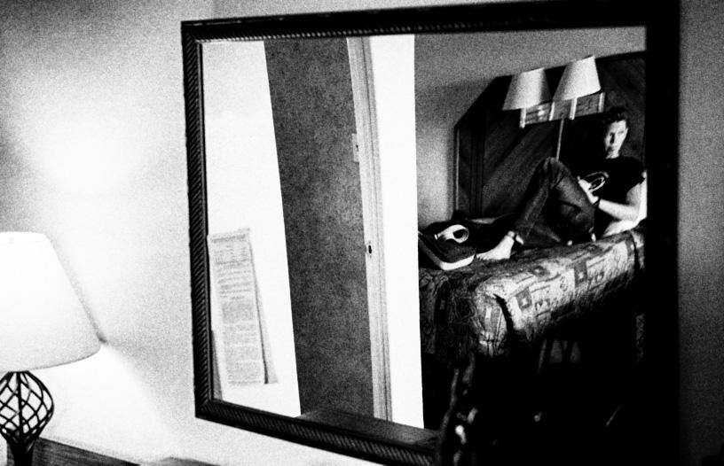 reflections-blog-motel