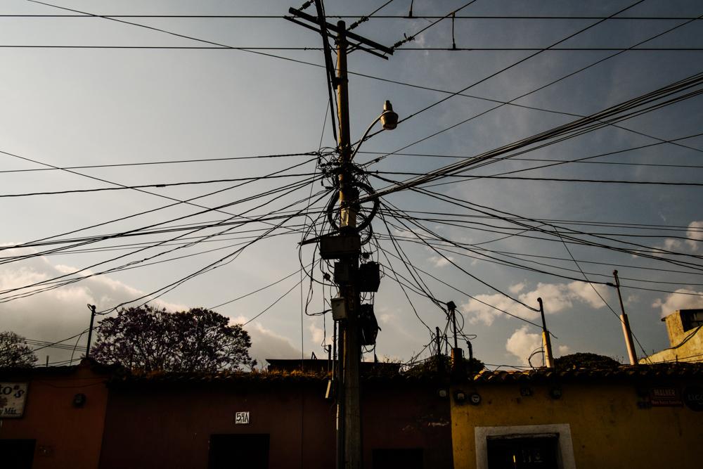 Guatemala-FBJ-portfolio-2