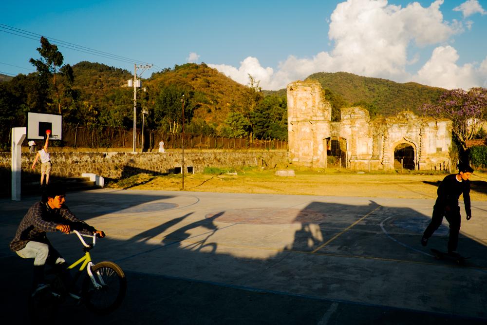 Guatemala-FBJ-portfolio-3