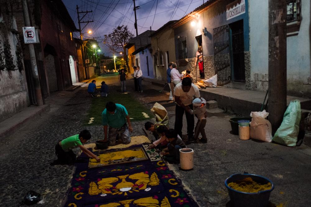Guatemala-FBJ-portfolio-4