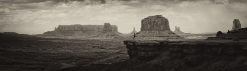 blog-4trips-FBJ-monumentvalley