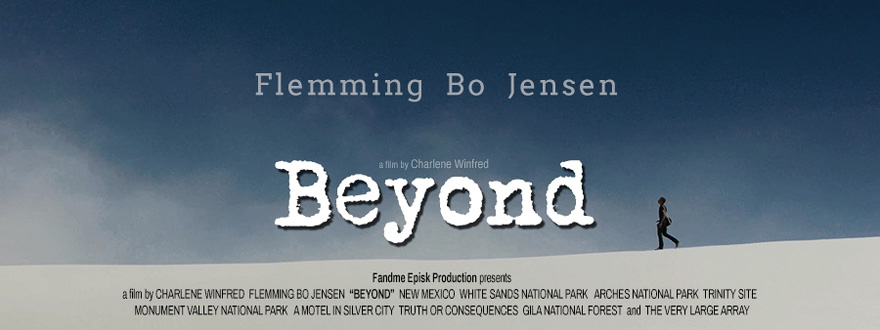 Beyond-Blog-Banner-880