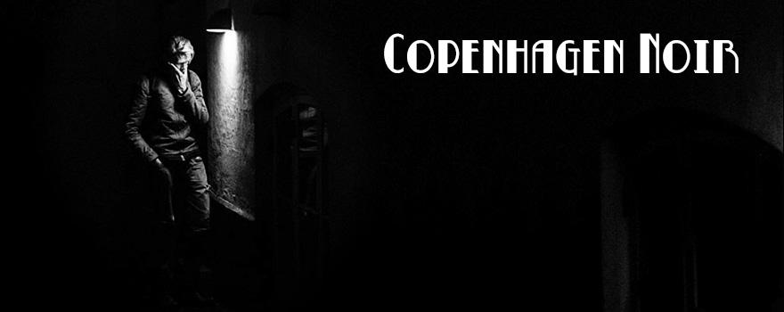 copenhagen noir header