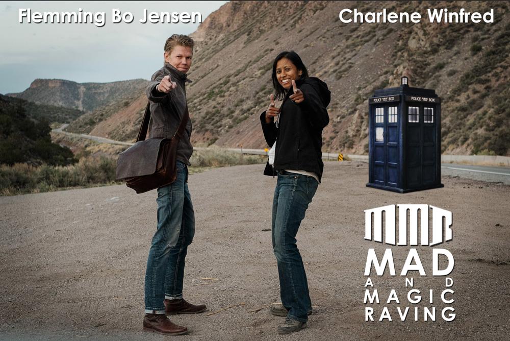 MMR-Flemming-Charlene-Tardis-1