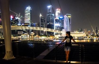 Singapore-stories-9172