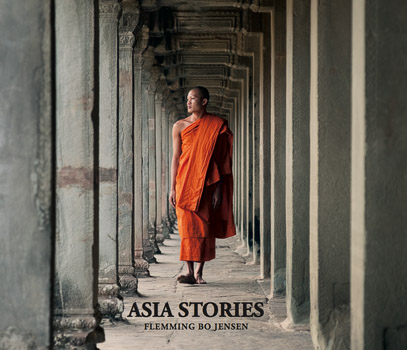 asia-stories-book-