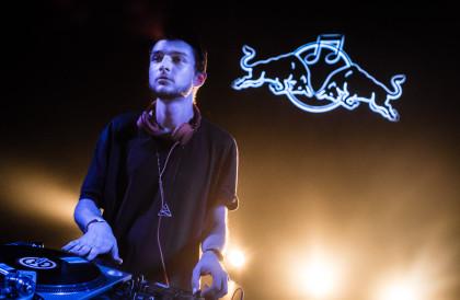DJ Rafik