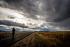 FlemmingBoJensen-blog-storm-chasing-wyoming-4082