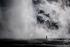 FlemmingBoJensen-Yellowstone-4281