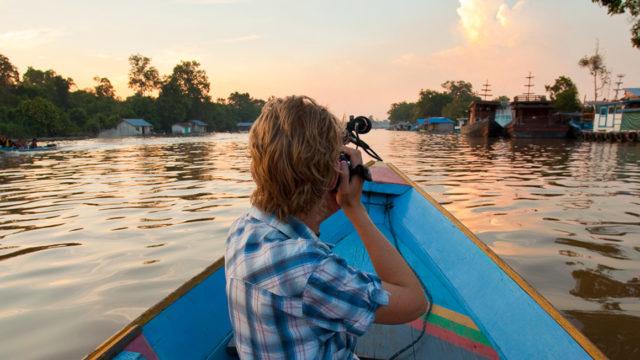 Flemming Bo Jensen – five trips around sun-03