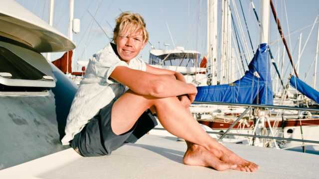Flemming Bo Jensen – five trips around sun-05