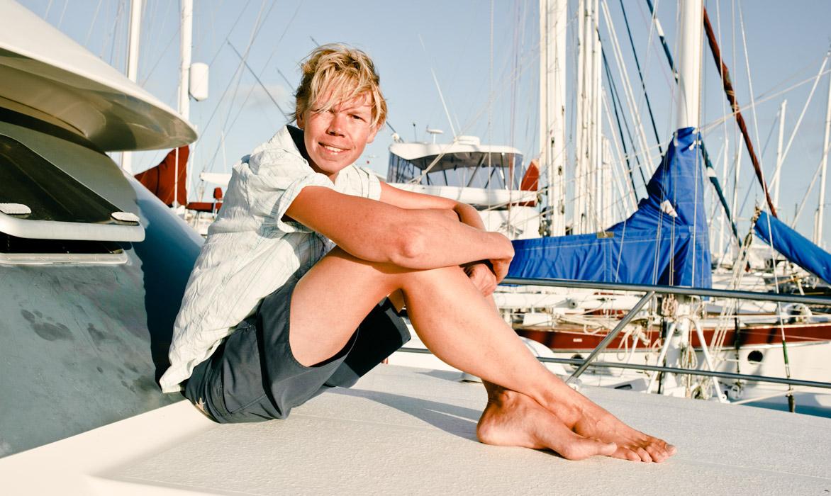 Flemming Bo Jensen - five trips around sun-05