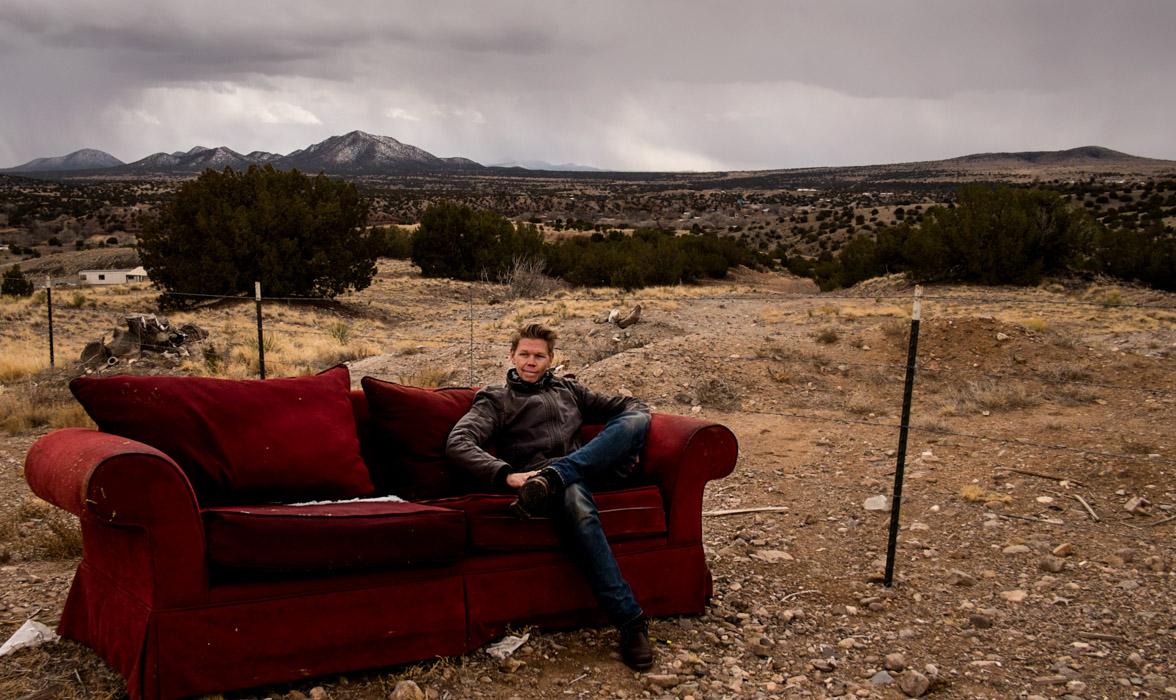Flemming Bo Jensen - five trips around sun-09