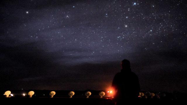 Flemming Bo Jensen – five trips around sun-10