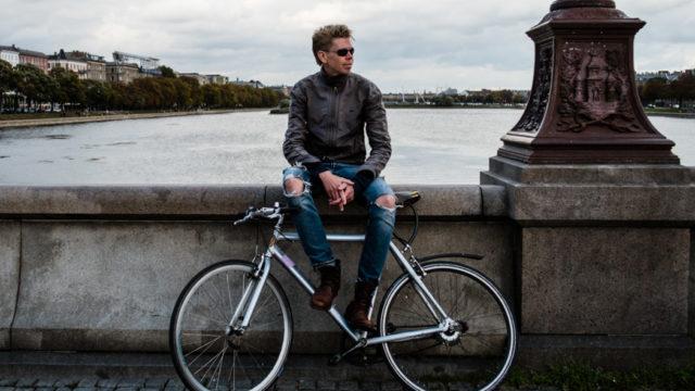 Flemming Bo Jensen – five trips around sun-17
