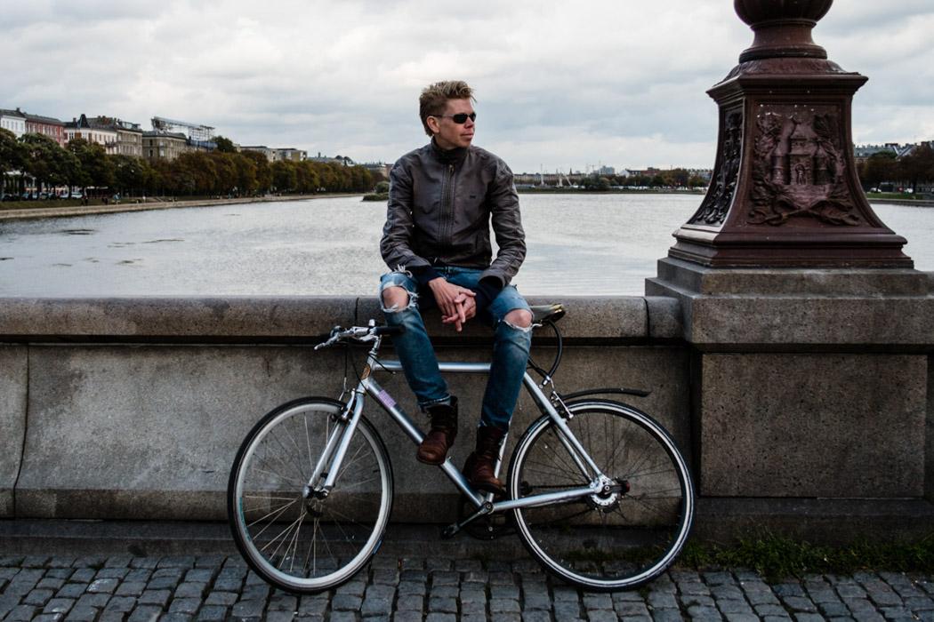 Flemming Bo Jensen - five trips around sun-17