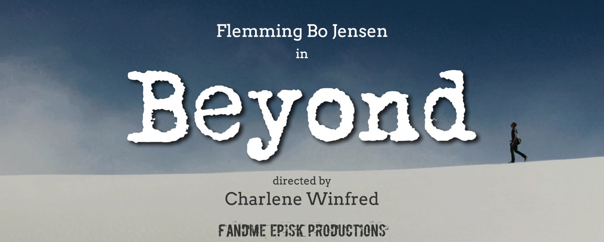 Flemming Bo Jensen - five trips around sun-20