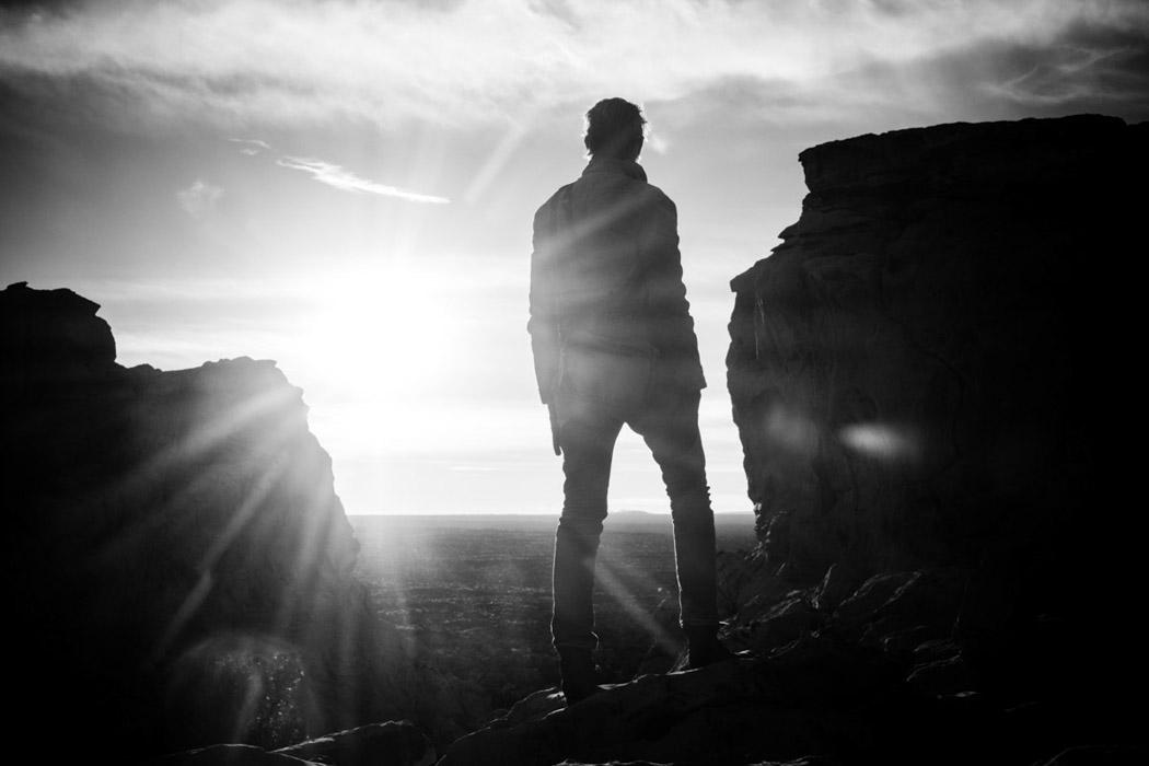 Flemming Bo Jensen - five trips around sun-25