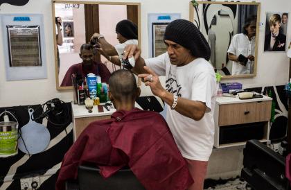 FlemmingBoJensen-blog-Singapore-barber-6960
