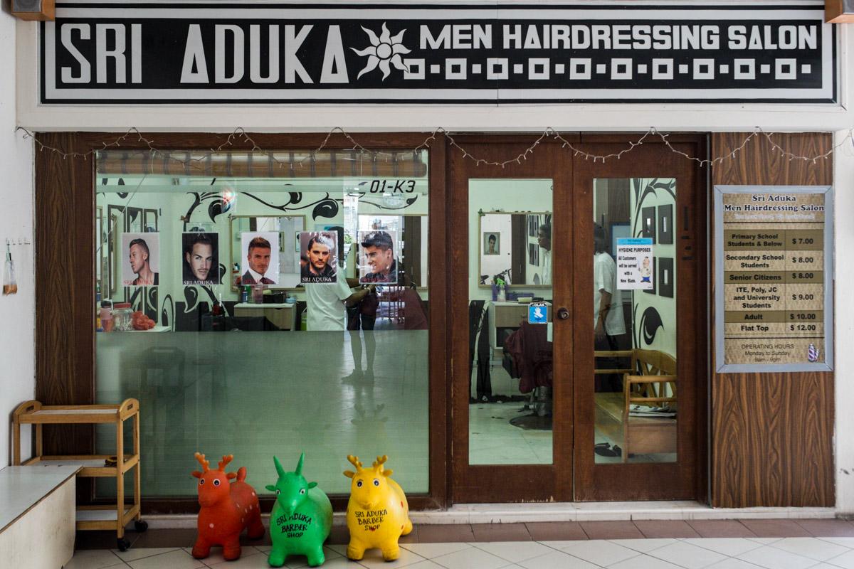 FlemmingBoJensen-blog-Singapore-barber-6963