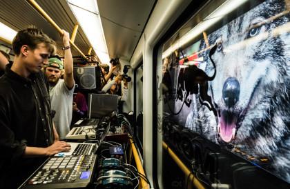 Flemming Bo Jensen - blog - Trans Metro Express-9798