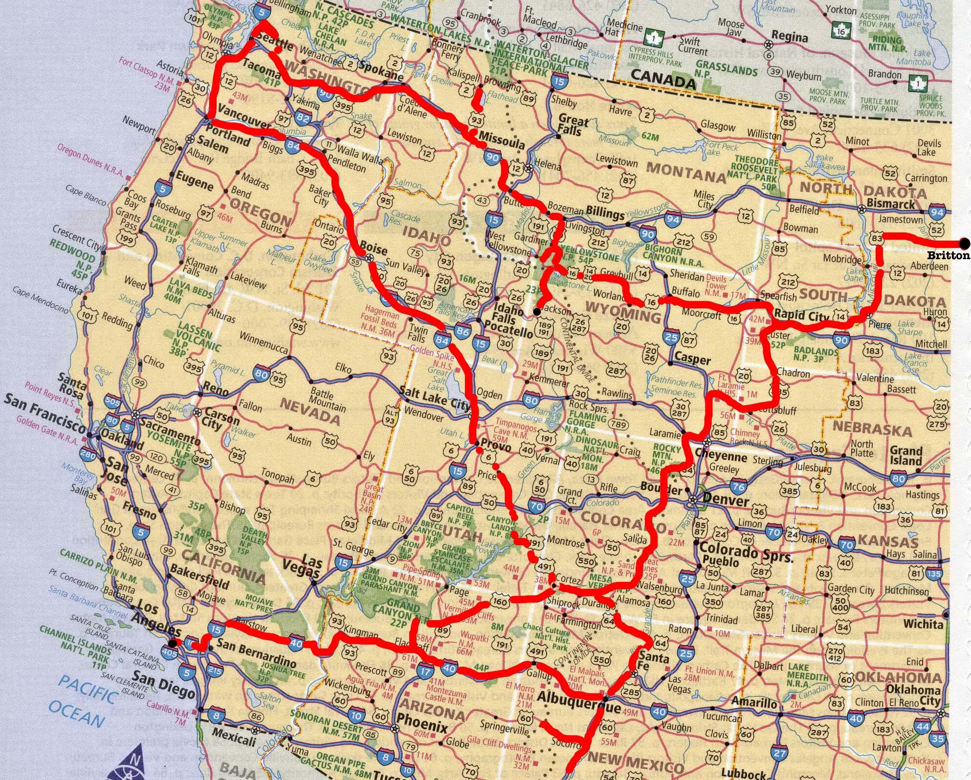 Sixteen thousand kilometers flemming bo jensen mad and magic raving 2014 sixteen thousand kilometers gumiabroncs Images