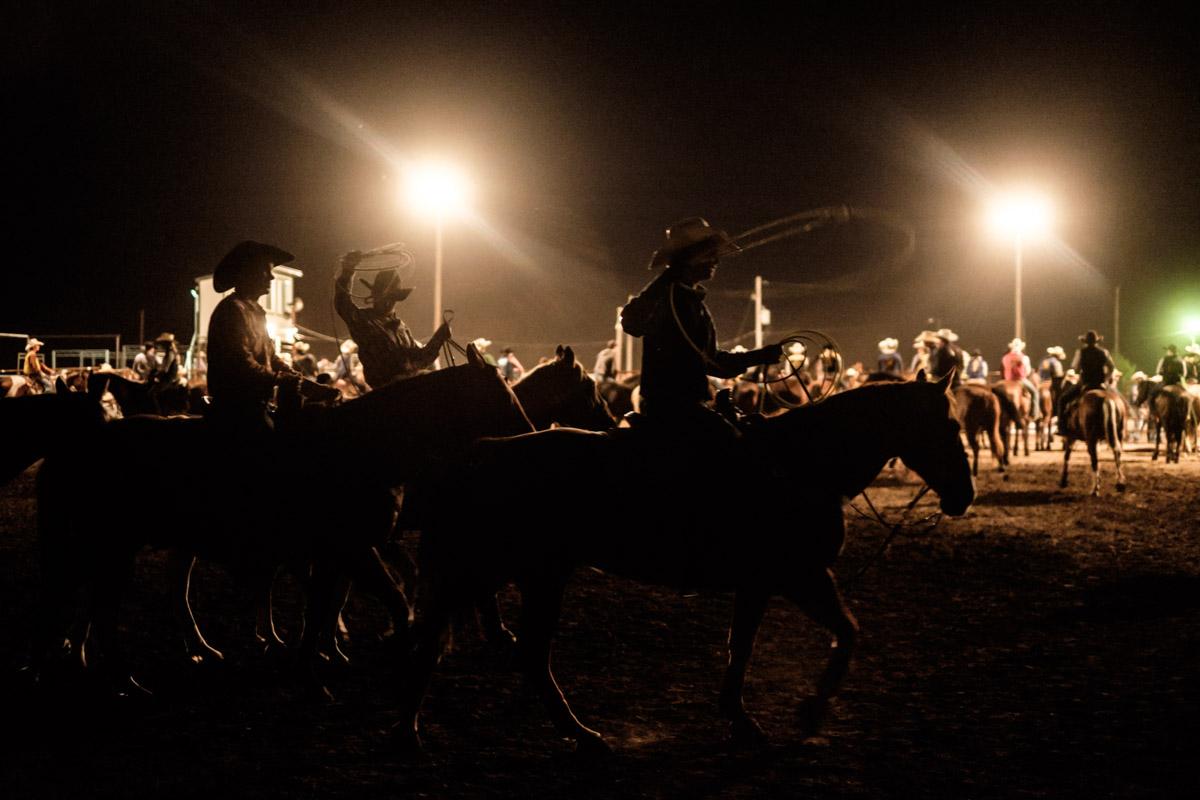 Flemming-Bo-Jensen-chadron-rodeo-3730